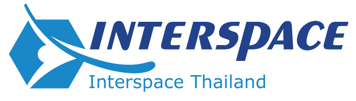 Interspace.co.th
